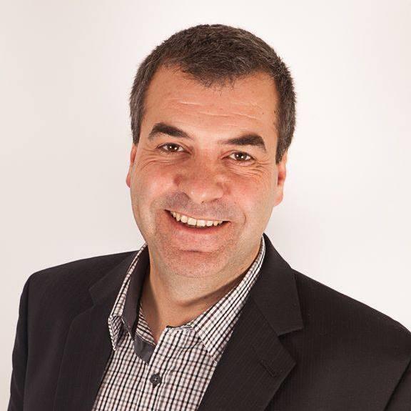 Nicolas BEFFORT – Fondateur COACHING QUEBEC – Montréal