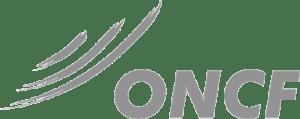 Logo ONCF